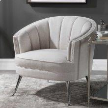 Janie Accent Chair