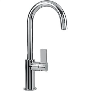 Ambient FFB3100 Polished Chrome Product Image