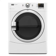 Maytag Performance Series Front Load Washer and Dryer