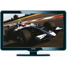 81cm 32 Inch LCD Proidiomtm With Mpeg 4
