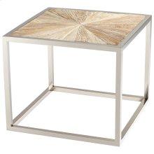 Aspen Side Table