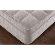 Sealy 6ft Pure Calm Mattress