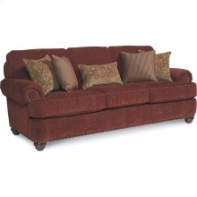Elizabeth Sleeper Sofa, Queen