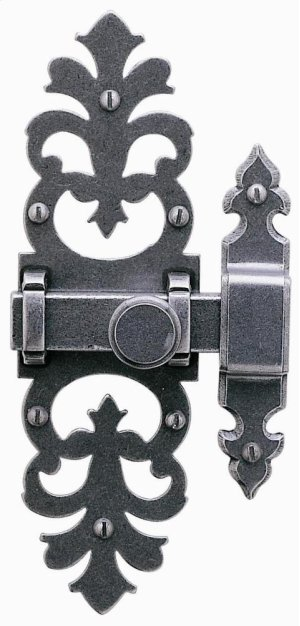 Sash Lock Product Image