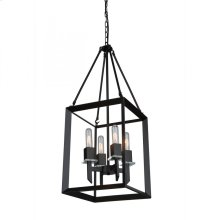 Vineyard AC10064 Chandelier