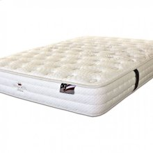 Queen-size Alyssum III Tight Top Mattress