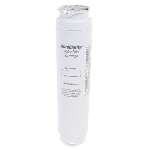 Water Filter REPLFLTR10 00740560