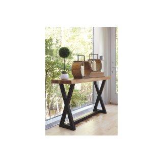 Wesling Sofa Table