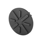 Simmer Plate for Gas Ranges and Cooktops Product Image