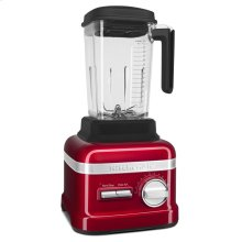 Pro Line® Series Blender - Candy Apple Red