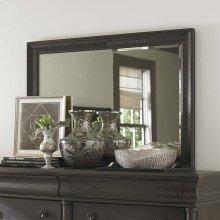 Emporium Landscape Mirror