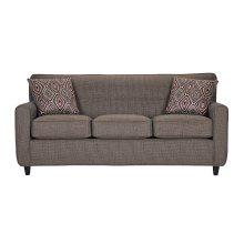 Full Size Sofa