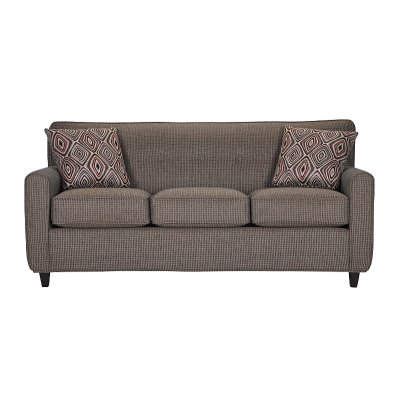 Full Size Sofa