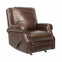 2-6025 Mesa II (Leather) 5402-41 Brighton Chocolate