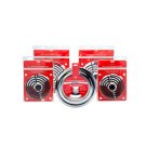 Smart Choice Ultimate Cooktop Kit, Fits Most Product Image