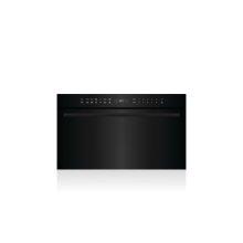 "30"" E Series Contemporary Drop-Down Door Microwave Oven"