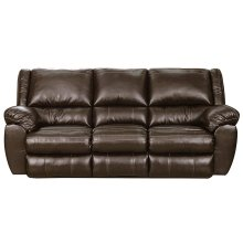 50433BR Power Reclining Sofa