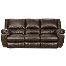 50433BR Power Reclining Sofa