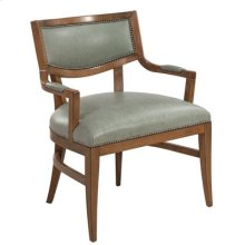 Kimpton Arm Chair