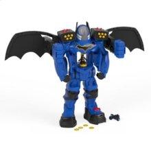 Imaginext® DC Super Friends™ Batbot Xtreme