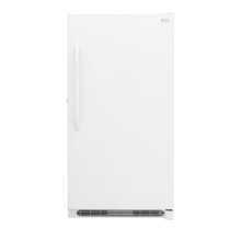 Frigidaire 16.6 Cu. Ft. Upright Freezer-FROST FREE-Save Save!