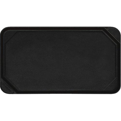 Accessories cookers/ovens HEZGR301 11000449