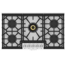 "36"" Gas Cooktop - KGC Series"