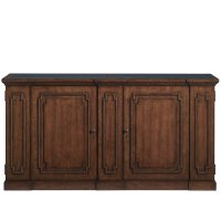 Serving and Storage Credenza Product Image