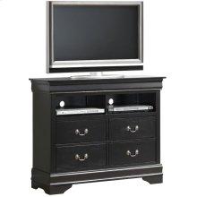G3150-TV