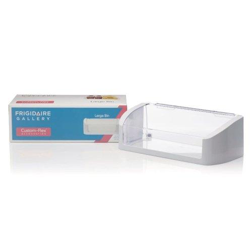 Frigidaire Gallery SpaceWise® Custom-Flex Large Bin