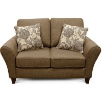 Paxton Loveseat 3B06 Product Image