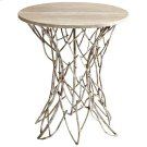 Twigs Side Table Product Image