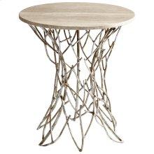 Twigs Side Table