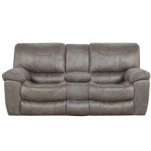 "Reclining Sofa (91"")"