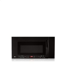 Over The Range Microwave with Warming Lamp (2.0 cu.ft.)