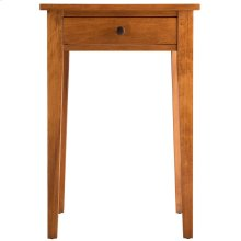 Vineyard 20/20 Nightstand