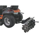 Disc Cultivator Product Image