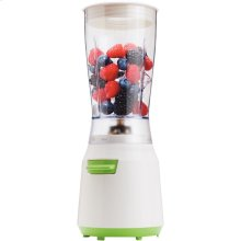 14-Ounce Electric Personal Blender