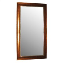 Stephania Floor Mirror