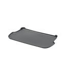 Frigidaire Small Grey Door Bin Liner Product Image