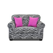 Tween Furniture 2800-TBW Product Image