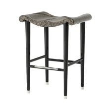 Palmer House Counter Stool