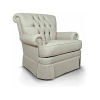Fernwood Chair 1154 Product Image