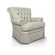 1154 Fernwood Chair