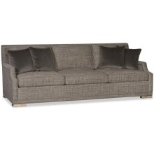 JACKSON - 43 (Sofas and Loveseats)