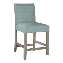 Anderson Counter Stool