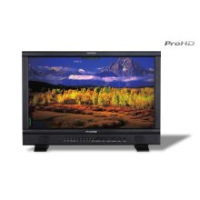ProHD 21.5-INCH BROADCAST STUDIO LCD MONITOR