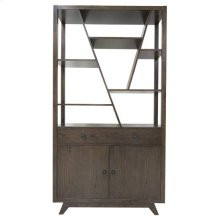Hawthorne Estate English Etagere