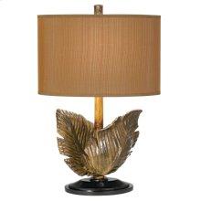 Bali Wana Table Lamp