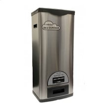 CookMax Rice Dispenser (50 lbs.)